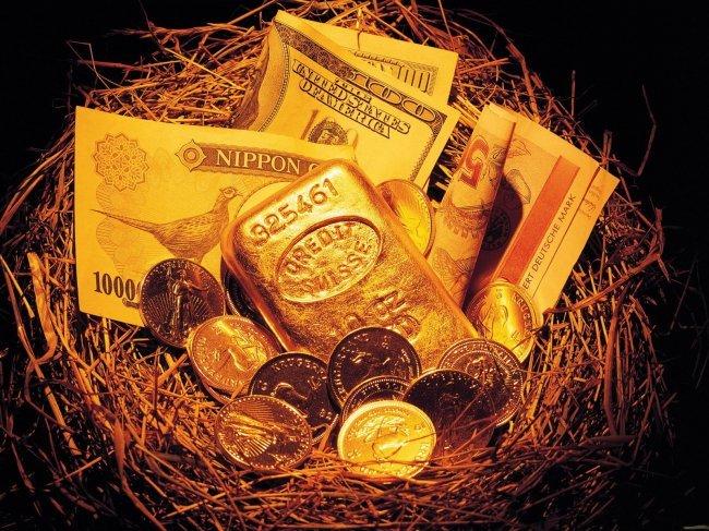 картинки на рабочий стол деньги № 521079 без смс